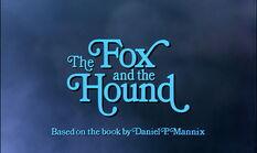 Fox-and-the-hound-disneyscreencaps.com-1