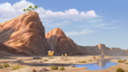 The Lion Guard The River of Patience WatchTLG snapshot 0.05.41.249 1080p (1)