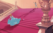 Disney Princess Cinderella's Story Illustraition 12.jpg