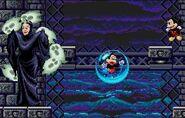 Castle of Illusion-combat final