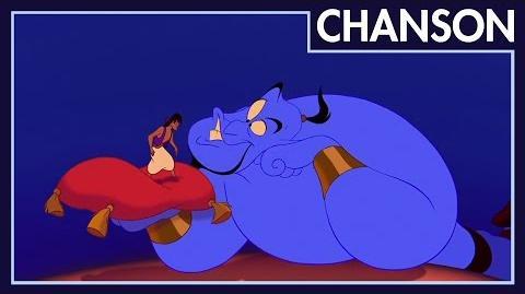 Aladdin_-_Je_suis_ton_meilleur_ami