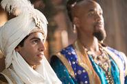 Aladdin promo 6