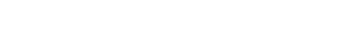 La Reine des Neiges (logo blanc).png