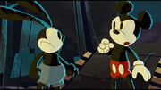 Oswald Mickey.jpg