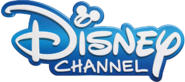 Disney Channel 2015