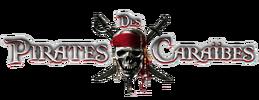 Piratecaraibeslogo.png
