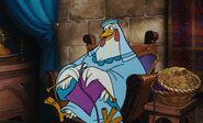 Gertrude-personnage-robin-des-bois-02