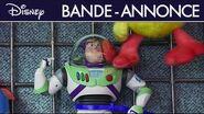Toy Story 4 - Spot TV I Disney
