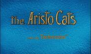 Aristocats-disneyscreencaps.com-5