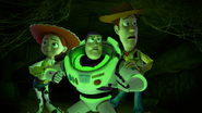 Toy-Story-Of-Terror-premiere-image