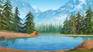 The Lion Guard The Lake of Reflection WatchTLG snapshot 0.05.23.632 1080p (1)