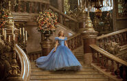 Cendrillon film 7
