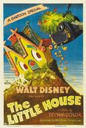 The-little-house-movie-poster-1952-1020459435