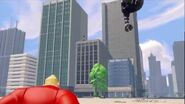 Disney INFINITY - Bande-annonce