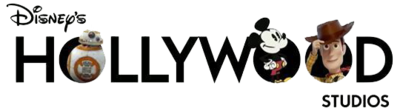 Disney's Hollywood Studios logo 2019.png