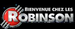 Meet-the-robinsons-50365ed9b936d.png