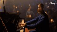 Soul-disney-plus-streaming-noel-film-pixar