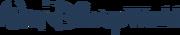 Walt-disney-world-logo.png