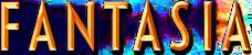 Fantasia (logo).png