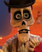 Oscar-Coco
