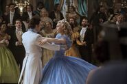 Cendrillon film 35