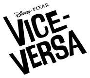 Vice-Versa-Logo
