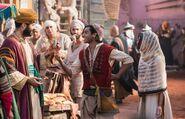 Aladdin promo 14