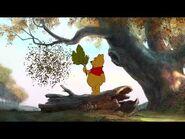 Winnie l'Ourson - Bande annonce n°1 - 13 avril 2011 au cinéma I Disney