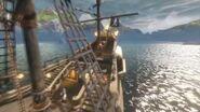 Pack Aventure Pirates de Caraïbes - Bande Annonce