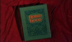 Robin-hood-1080p-disneyscreencaps.com-3