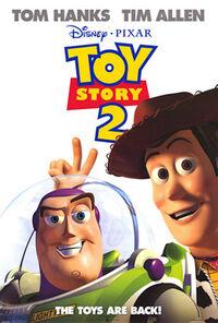 Movie poster toy story 2.jpg