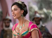 Aladdin promo 25