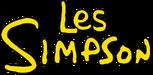 Les Simpson (logo).png