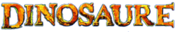 Logo-dinosaur1.png