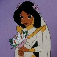 Aladdin3-Jasmine