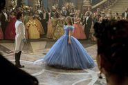 Cendrillon film 45