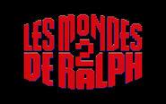 Les-mondes-de-ralph-2logo