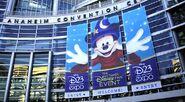 Disney-D23-Expo