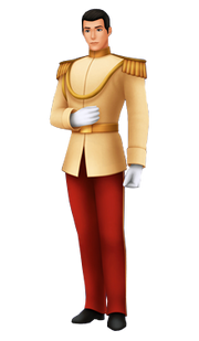 Prince CharmingKH.png