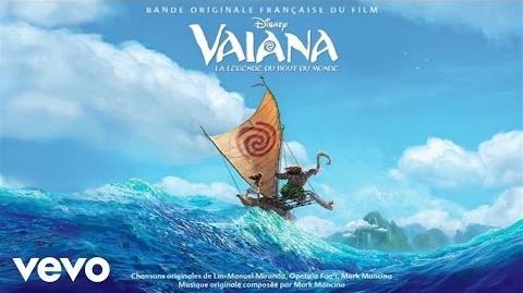 """Anthony_Kavanagh_-_Pour_les_hommes_(De_""""Vaiana_-_La_Légende_du_Bout_du_Monde""""_Audio_Only)"""