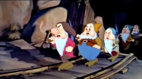 Heigh_Ho_-_Snow_White_and_the_Seven_Dwarfs