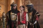 Aladdin promo 8