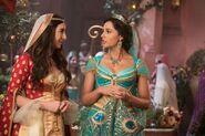 Aladdin promo 26
