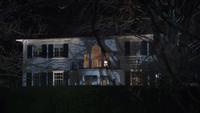 Maison de Regina