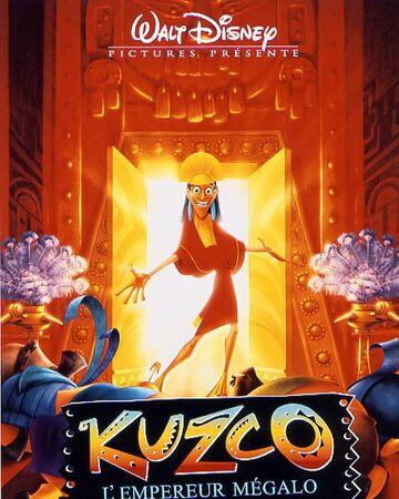 29362-b-kuzco-l-empereur-megalo.jpg