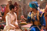 Aladdin promo 22