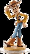 INFINITY Woody