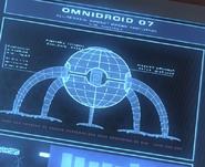 Omnidroid 07