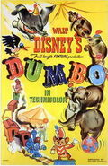 Dumbomp41