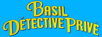 Basiltitre.png